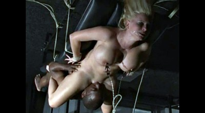 Swedish, German bdsm, Wife orgasm