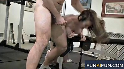 Anal pov, Cumshot compilation, Facial compilation, Lesbian threesome, Blowjob compilation, Threesome compilation