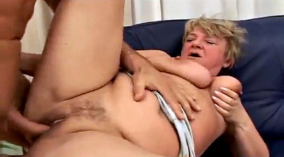 Hairy mature, Mature hairy, Amateur granny
