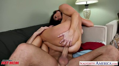India summer, Indian mom, Mom fucks, Mom indian, Indian summer, India mom