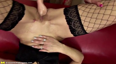 Matures, Old young lesbians, Young piss, Pissing lesbian, Piss mature, Mom piss