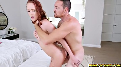 Teen fuck, Dirty pussy