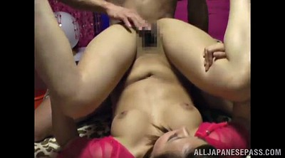 Japanese handjob, Japanese tit, Japanese hairy, Asian orgasm, Japanese finger, Japanese cowgirl