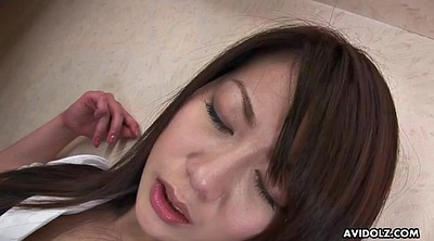 Japanese office, Japanese masturbation, Asian office, Japanese toy, Office japanese, Asian cumshot