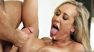 Brandi love, Cheat, Find