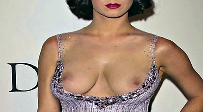Celebrity, Nude, Celebrities, Perry, Perri, Katy perry