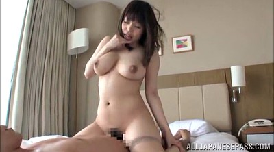 Chubby hairy, Hairy tits, Chubby threesome, Threesome asian, Double handjob, Chubby orgasm