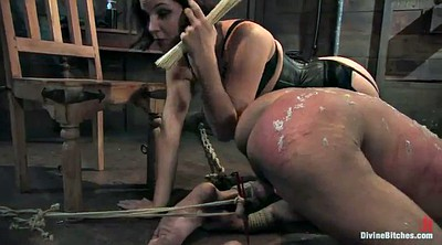 Whipping, Whipped, Femdom whipping, Femdom whip