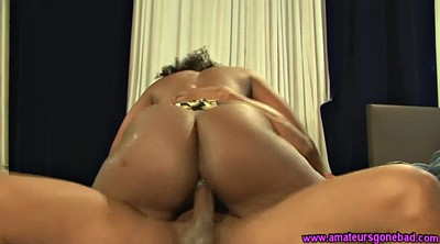 Fat ass, Big black ass, Fat black ass, Black ass, Girl with girl, Black fat