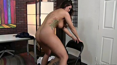 Face, Alison tyler, Amazon, Tyler, Asian skinny, Skinny asian