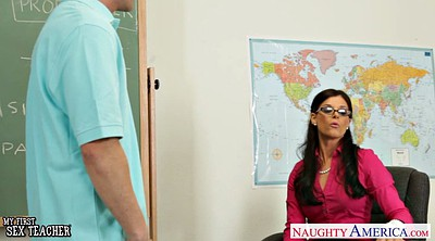 India summer, India, Summer, Indian pornstar, Student teacher