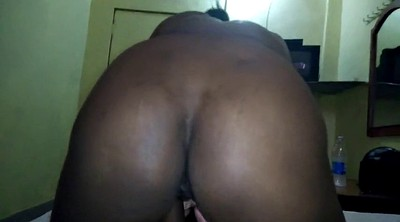 Indian, Maid