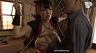 Asian solo, Japanese bdsm, Asians bondage, Bondage japanese, Bdsm japanese