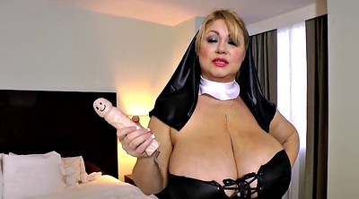Bbw tits, Nuns, Webcam bbw, Webcam mature, Mature webcam