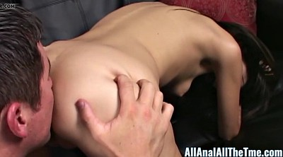 Ass licking, Claire, Lover