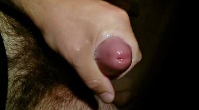 Edging, Messy cum, Lubricant