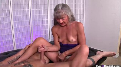 Granny masturbation, Young sluts, Mature young, Mature masturbating