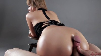 Japanese, Japanese ass, Ass job, Japanese ass lick