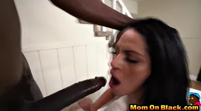 Ebony mature, Riding mature, Mature black, Mature interracial, Black mature, Mature big
