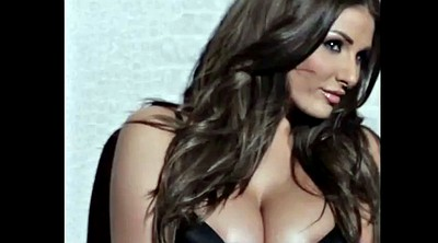 Masturbation, Videos, Lucy pinder, Big tit compilation