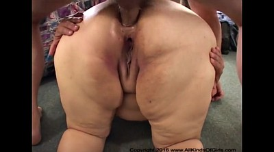 Anal mature, Abused, Bbw mature, Abuse