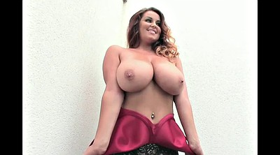 Big boobs, Big boobs bbw, Bbw boobs