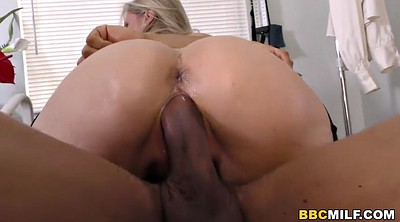 Julia ann, Office, Surgery