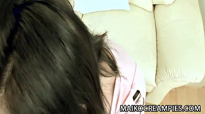 Japanese old, Asian old, Japanese creampie, Old japanese, Japanese cheating, Cheating creampie