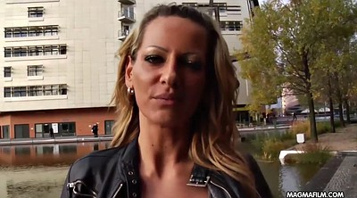 Films, Public flash, Public german, Public cumshot, Huge cumshot