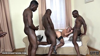 Rough gangbang, Gay gangbang, Gay rough, Gangbang rough, Rough interracial