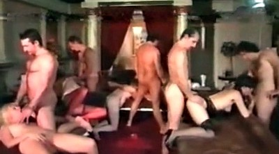 Orgy, Wife swap, Wife gangbang, Homemade interracial, Couple, Cheating wife