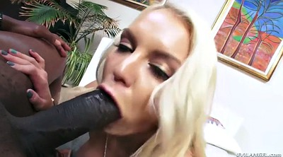 Mandingo, Mandingo blonde, Monster cock, Hairy blonde, Ruin, Hairy ass