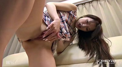 Asian, Japanese solo