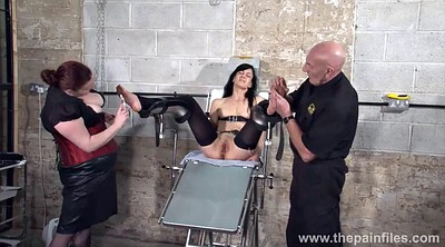 Slave, Foot slave, Torment, Feet slave, Dungeon