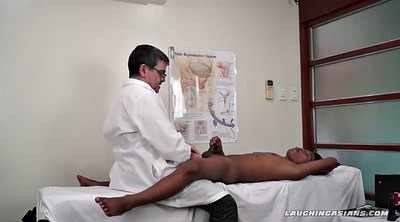 Tickling, Tickle, Doctors, Asian feet, Gay doctor, Lick feet