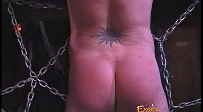 Whip, Whipping, Whipped, Tied, Asian spanking, Asian femdom