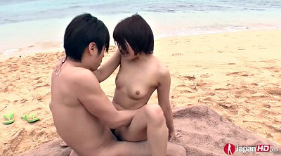 Hairy creampie, Japanese tit, Japanese riding, Asian skinny, Japanese small tits, Flat