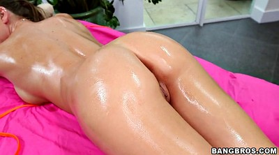 Oil massage, Body, Rachel, Roxxx, Rachel roxxx