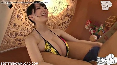 Japanese busty, Japanese massage, Busty japanese
