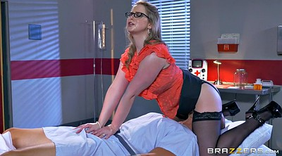 Sunny, Doctors, Sunny lane, Patient, Licking