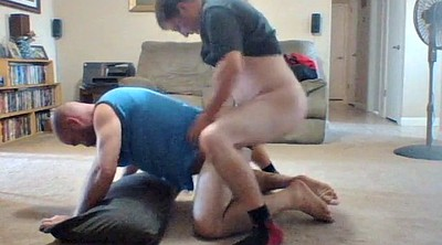 Video, Amateur gay