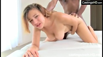 First time, Gay bbc, Bbc compilation, Blacked milf, Black women, Scream