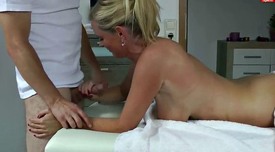 Old, Cougar, Old mature, Mature massage, Mature young