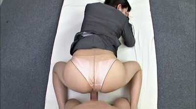 Japanese office, Penis, Office lady, Asian office, Japanese office lady, Japanese officer