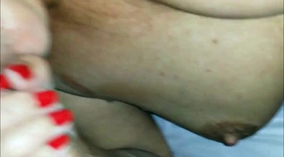 Squirt compilation, Orgasm squirt, Amateur squirt, Squirting compilation, Squirt orgasm, Orgasm compilation