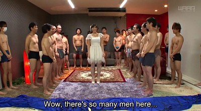 Japanese subtitle, Japanese group, Japanese party, Japanese beautiful, Asian party, Subtitle