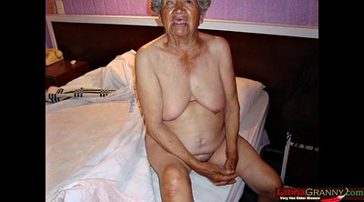 Bbw mature, Photo, Sexy granny, Latina granny