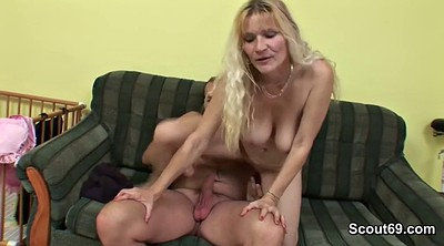 Hairy granny, Mom fuck son, Friends mom, Son fuck mom, Son mom, Friend mom