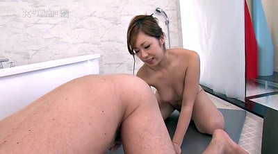 Japanese teacher, Japanese teachers, Handjob japanese, Uncensored, Japanese ass licking