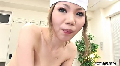 Girl, Cook, Japanese pee, Big cook, Japanese piss, Kneading
